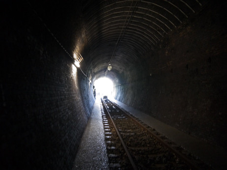 20141002_tunnel_09