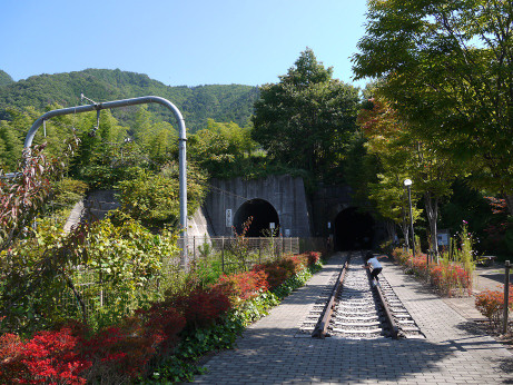 20141002_tunnel_12