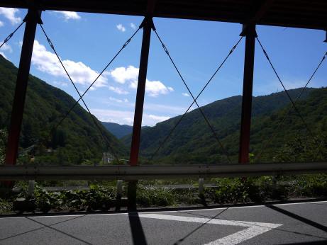 20141004_nagame_01