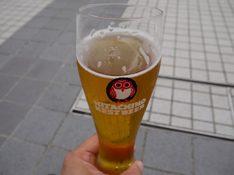 20141005_beer_1_2