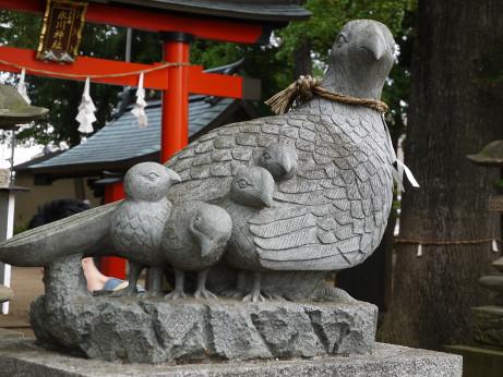 20141008_komakiji_1