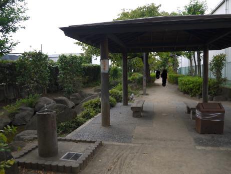 20141008_park_5