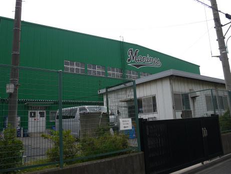 20141009_okunai