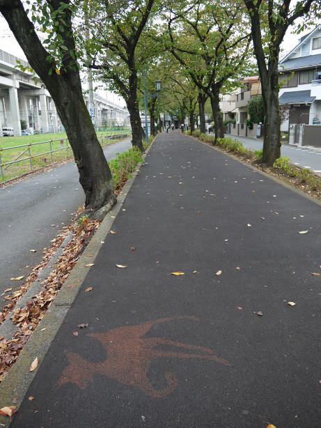 20141011_hodou_2