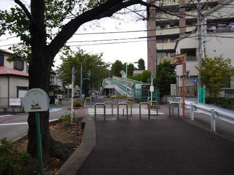 20141011_hodou_6