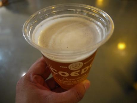 20141014_beer_2