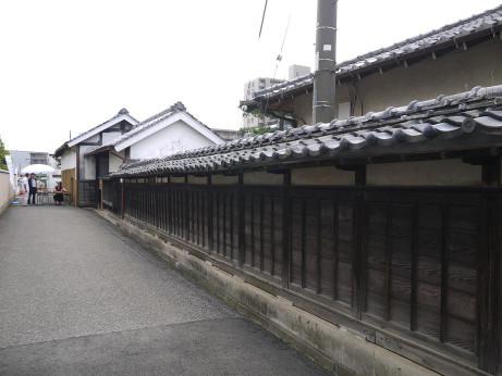 20141016_hei_1