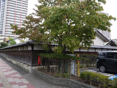 20141016_hei_2