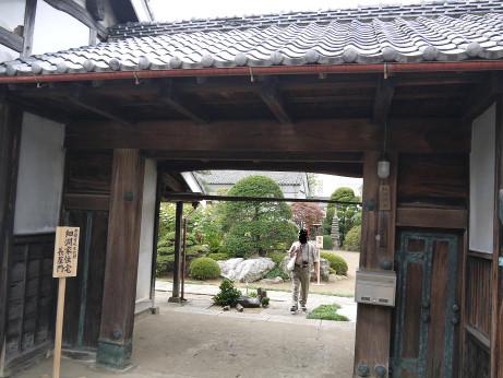 20141016_nagayamon