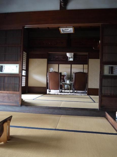 20141016_room_2