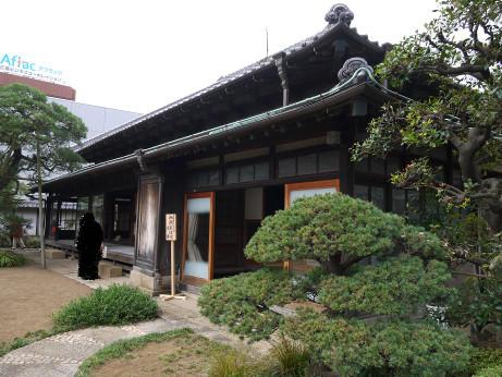 20141016_yasiki_1