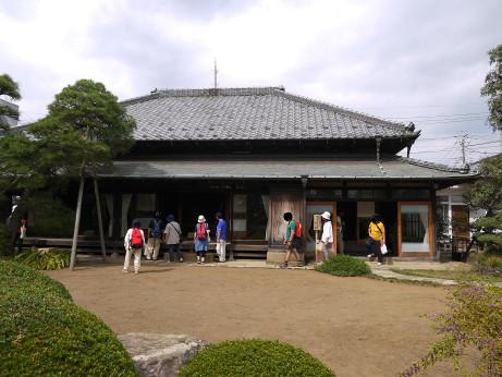 20141016_yasiki_2