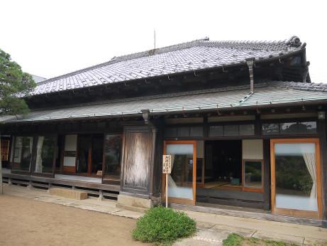 20141016_yasiki_5