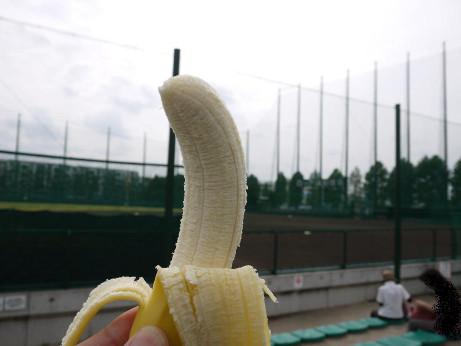 20141017_banana