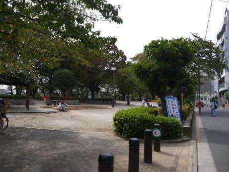 20141017_hitotugi_park_1