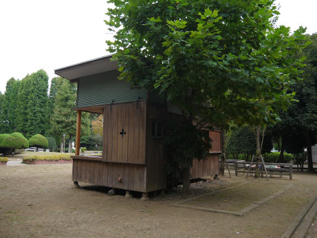 20141017_hiyasinsu_house