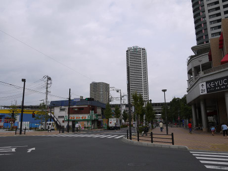 20141017_musasi_urawa_st