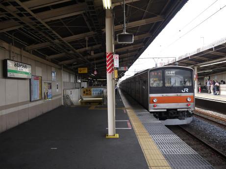 20141017_musasino_line