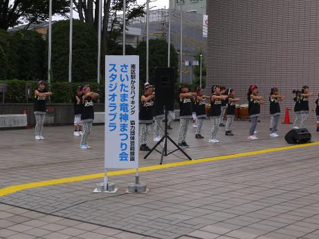 20141017_odori_2