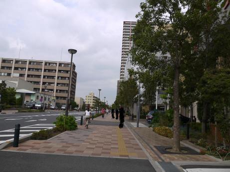 20141017_road_01
