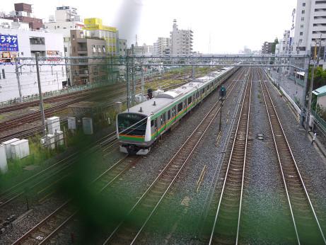 20141017_touhoku_line
