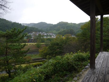 20141019_nagame_1