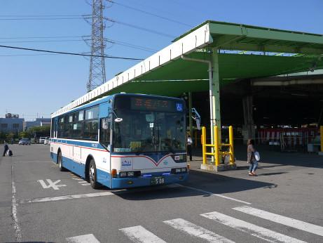 20141020_keisei_bus