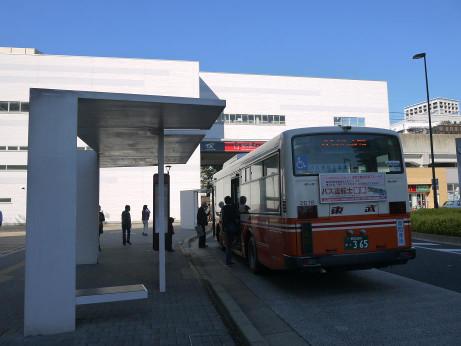 20141020_tobu_bus