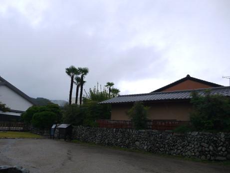 20141022_isigaki