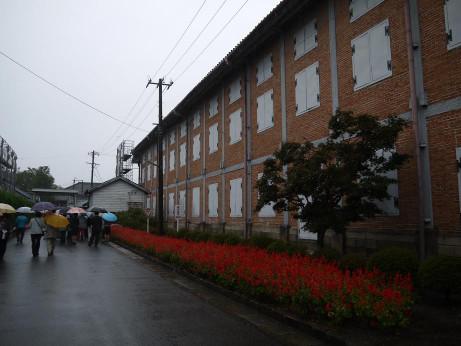 20141025_tomioka_seisijyou_2