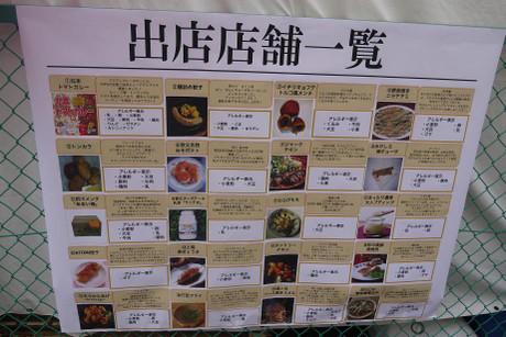 20141027_kawaguti_sytten_list