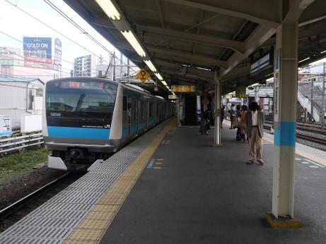20141027_nisi_kawaguti_st