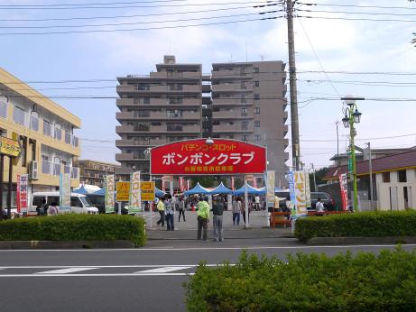 20141027_parking_1