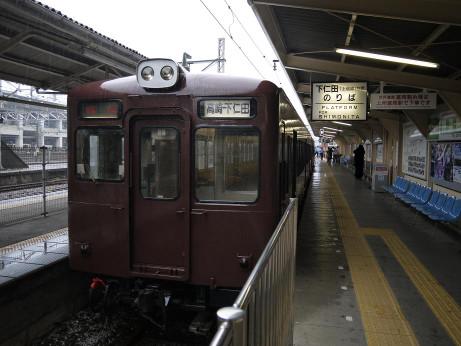 20141028_kyakusya_1