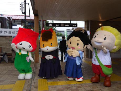 20141028_yurukyara_2