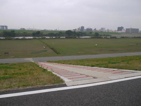 20141030_edogawa_1