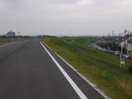 20141030_edogawa_dote_3