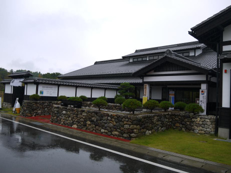 20141031_nagaoka