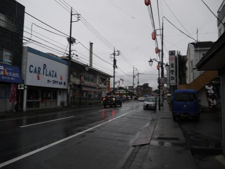 20141031_road_04
