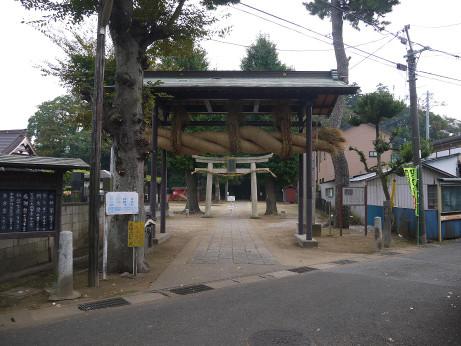 20141101_akagi_jinjya_1