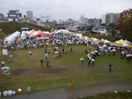 20141102_kaijyou_2