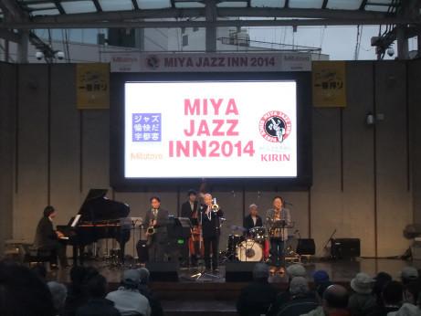 20141102_miya_jazz2