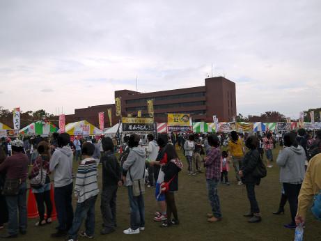 20141103_kaijyou