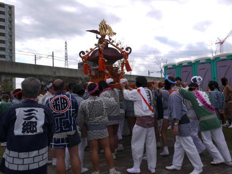 20141104_mikosi_3