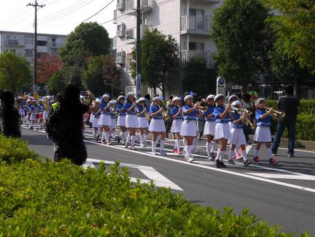 20141104_parade_3