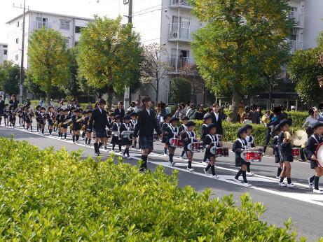 20141104_parade_4