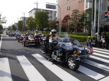 20141104_parade_6