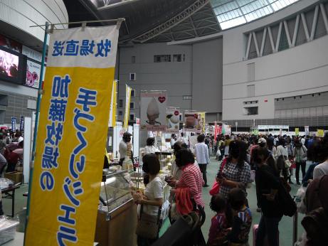 20141105_kaijyou_2