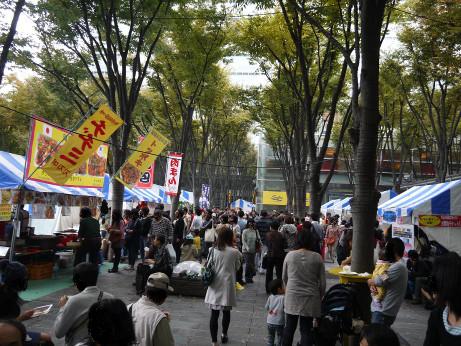 20141105_keyaki_hiroba_1