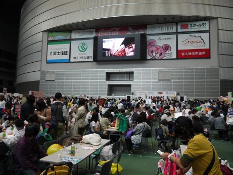 20141105_kyukei_space